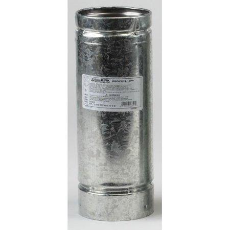 - Metalbest 4VP-12 VP 4