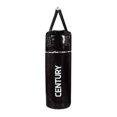 Century Creed Mauy Thai Heavy Bag 150 Lb