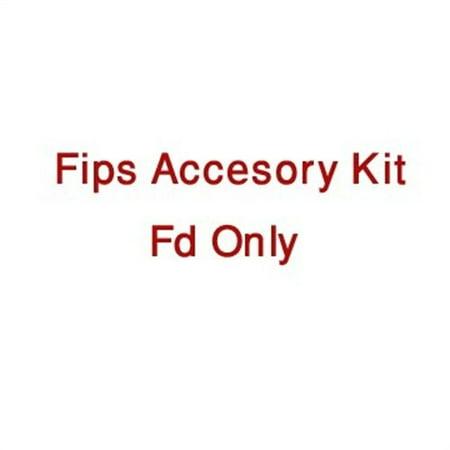 FIPS KIT FOR XTM APPLIANCES FIPS KIT FOR XTM APPLIANCES