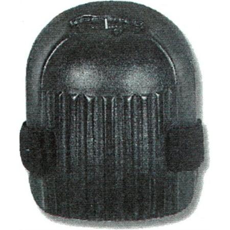 Hd120 Heavy Duty Foam Knee Pad (Heavy Knee Pads)