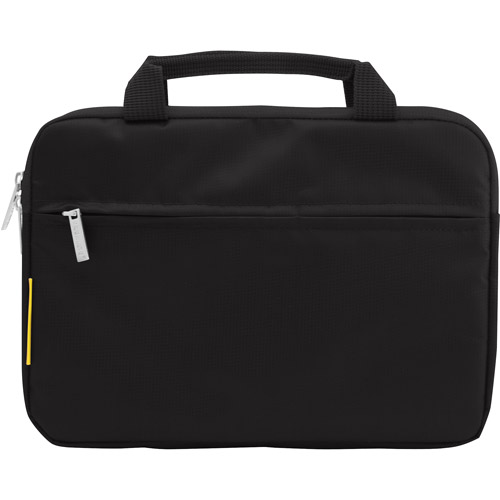"""FileMate ECO 10"""" G230 Tablet Carrying Bag, Assorted Colors"""