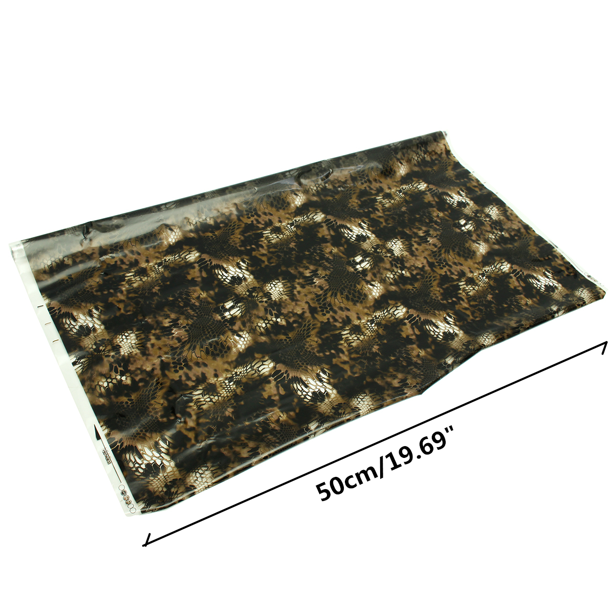 picture relating to Printable Hydrographic Film named Moaere PVA Hydrographic Motion picture H2o Shift Printing Hydro Dipping 79X20