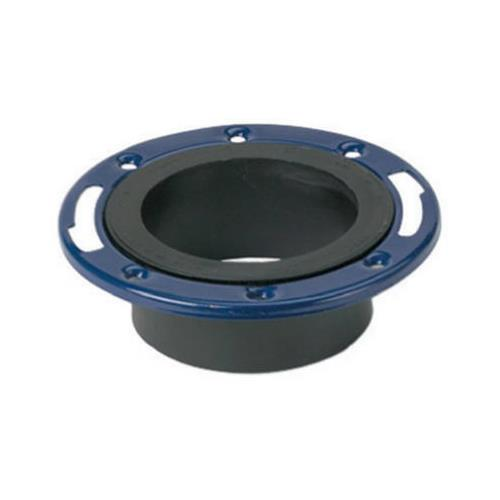 Charlotte Pipe & Foundry ABS 00812  0600HA 4x3 Adjustable...