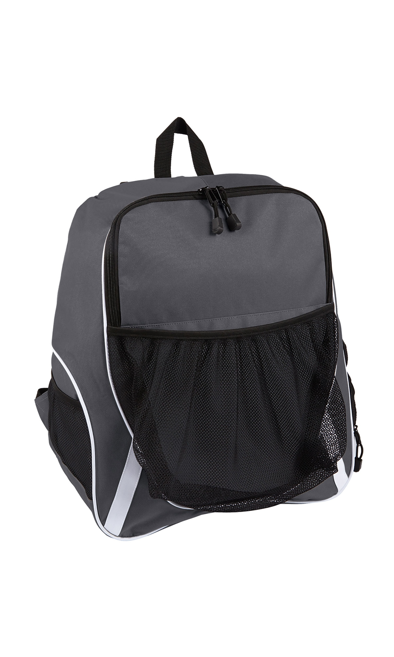Team Equipment Backpack, Style TT104 by