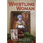 Whistling Woman