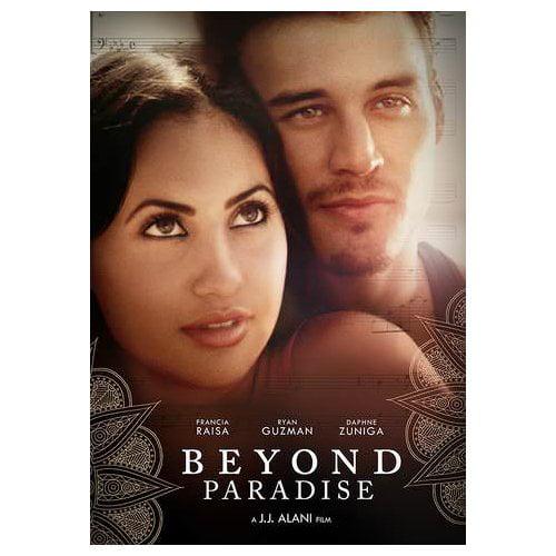 Beyond Paradise (2015)