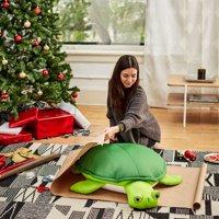 Large Pool Petz Turtle Mesh