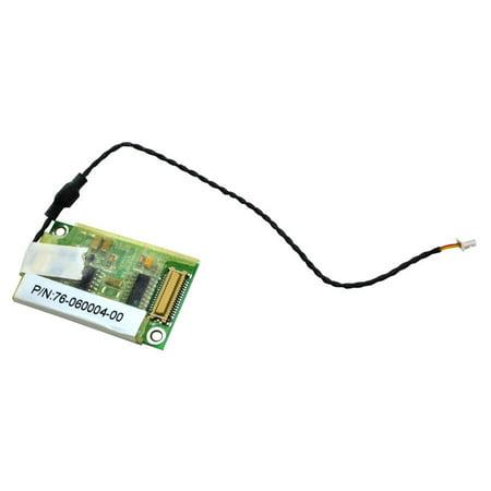 76-063200-01 76-063200-02 Averatec 3150 Laptop Mini PCI Castlenet Modem Board 76-060004-00 76-060004 USA Laptop (Mini Pci Wireless Board)