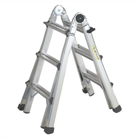 Cosco 13 Multi Position Ladder System