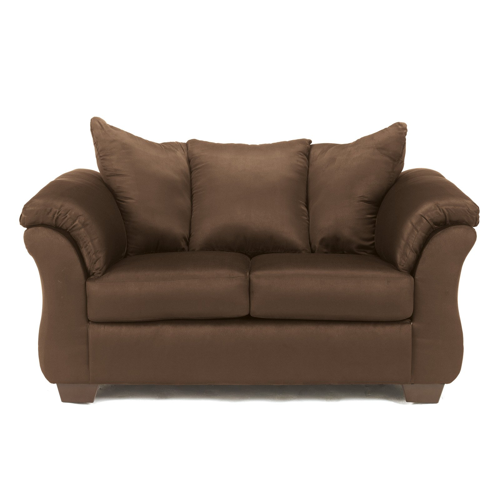 Signature Design by Ashley Darcy Loveseat