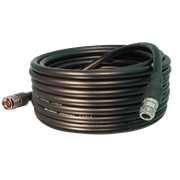 HAWKING 20FT HAC20N HI-GAIN OUTDOOR N-TYPE WL ANTENNA CABLE