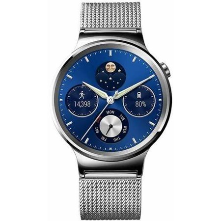 Huawei 4GB Watch