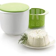 Cheese Tools Microwave Oven Cheese Maker Healthy Fresh Self DIY Cheese Tools Family Kitchen Gadgets Set Kitchen Tool