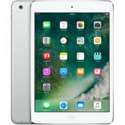 Refurbished Apple iPad mini 2 16GB Wi-Fi White