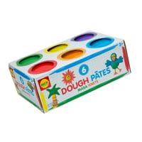 ALEX Toys Artist Studio 6 Dough