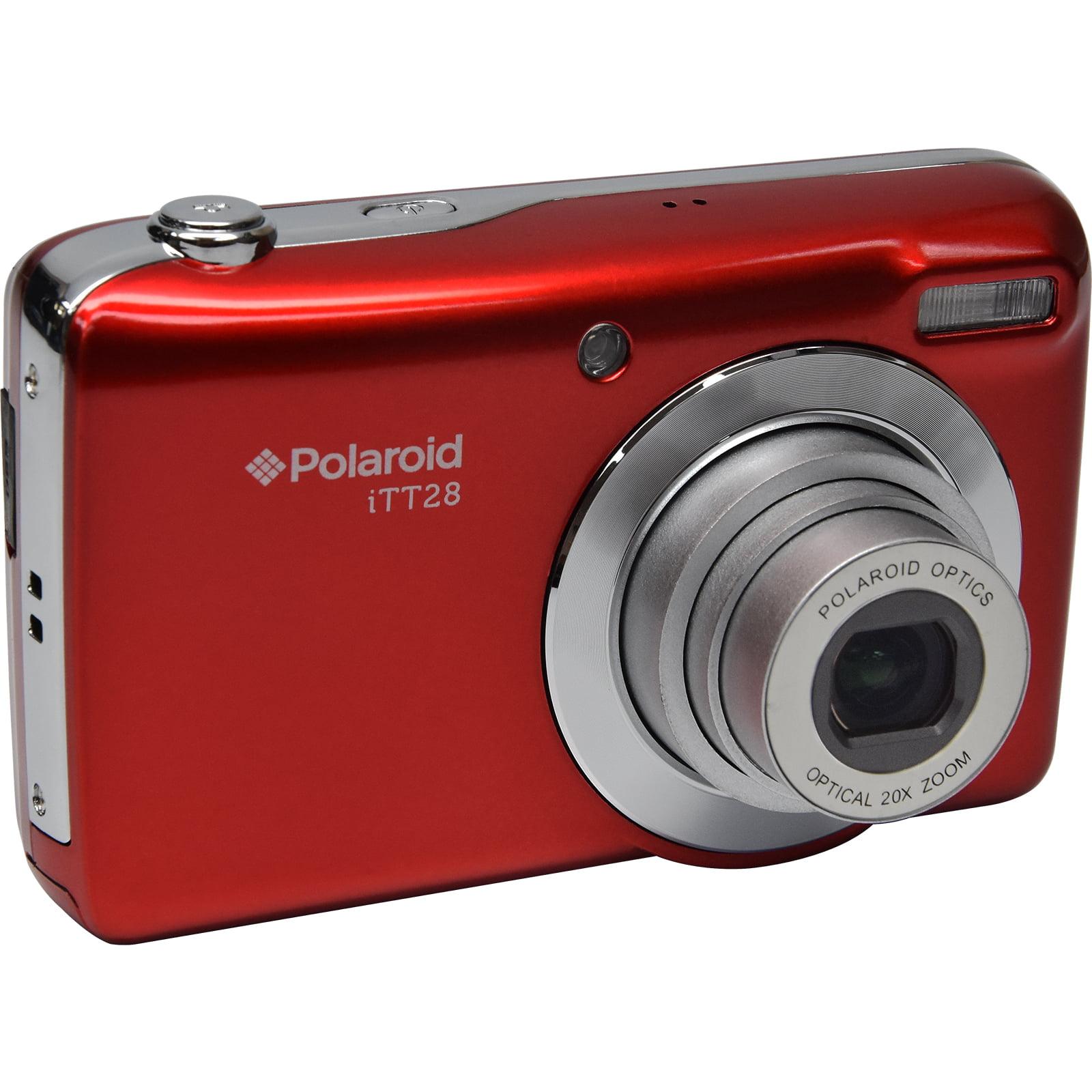 Confronta prezzi fotocamere digitali compatte 34