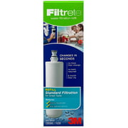 3M Filtrete Under-Sink Standard Replacement Water Filter