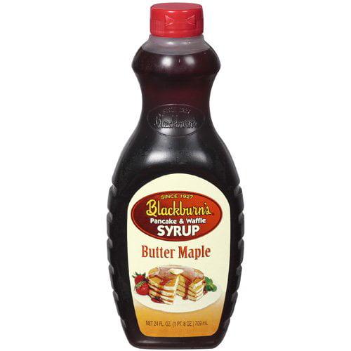 Corn Syrup Substitutes + Corn Syrup Substitute Recipe