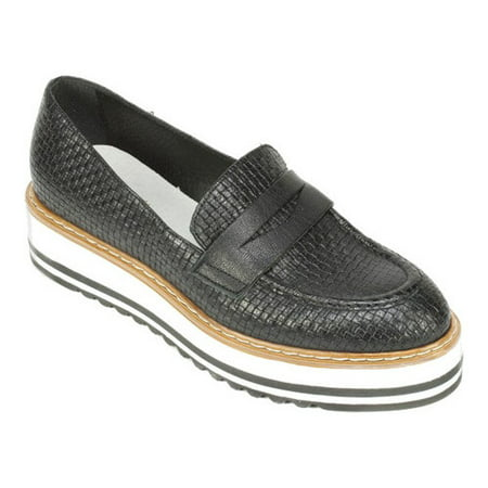 Women's Summit White Mountain Bethania Penny Loafer