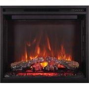 Best Napoleon Fireplaces - Napoleon Nefb36h-Bs Element 10000 BTU / 3000 Watt Review