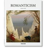 Romanticism (Hardcover)