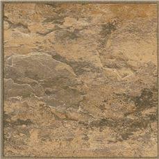 Armstrong Alterna Luxury Vinyl Tile  Rock Hill Bombay Beige Flooring Planks