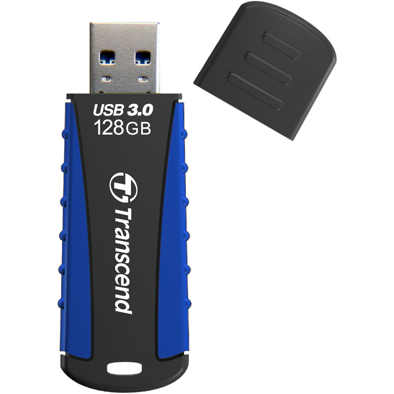128GB JETFLASH 810 FLASH DRIVE USB 3.0