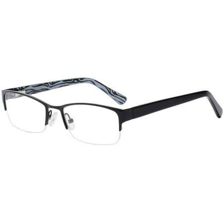 be2fc1b28f UPC 800414319060 product image for Tigress Womens Prescription Glasses