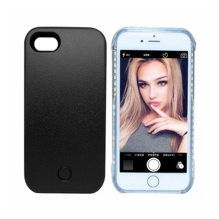 iphone 6 light up cases for girls