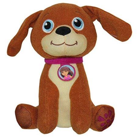 Dora and Friends Doggie Day Perrito - Doggie Day Camp