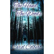 The Hand in The Woods - eBook