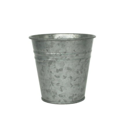 Better Homes & Gardens Small Serve Tubs
