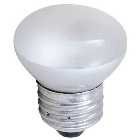 G E LIGHTING 40-Watt Indoor Reflector Spotlight Bulb 25777