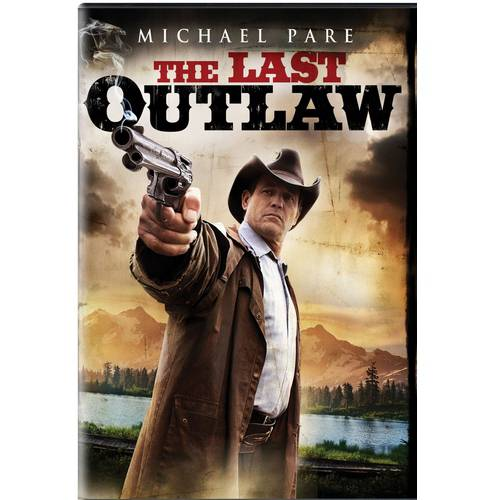 The Last Outlaw (Widescreen)