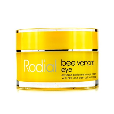 Rodial - Bee Venom Eye Cream - 25ml/0.8oz