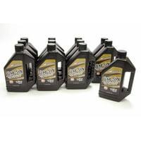 Maxima Oil Semi-Syn 20W50 Motor Oil 1 qt Case of 12 P/N 39-35901B