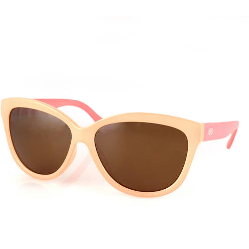Image of 13Fifty Miami Cateye Polarized Sunglasses