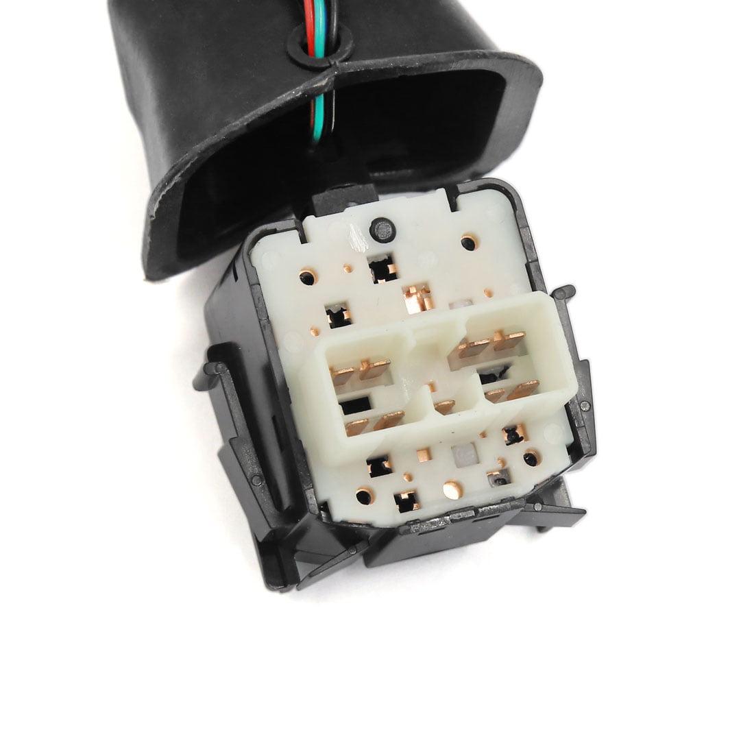 Nouveau commutateur d'essuie-glace pour Excelle Nubira Kombi 96552842 - image 2 de 3