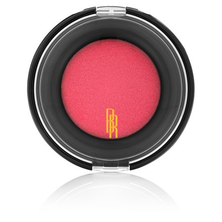 Black Radiance Artisan Color Baked Blush, Rich (Peace Colors)