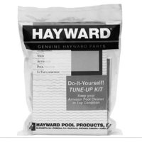 Hayward outdoor play walmart hayward axw321 white tune up kit for pool vac ultra 925v vinyl pool cleaner fandeluxe Gallery