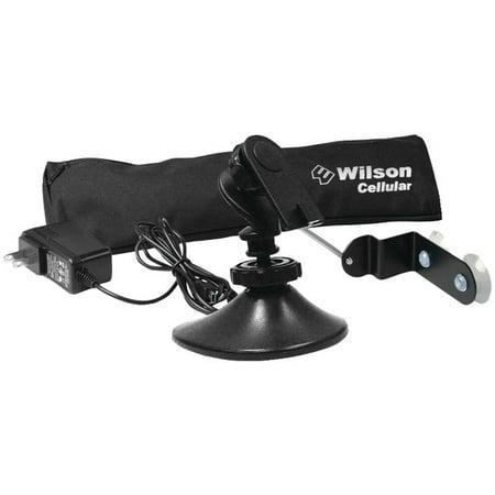 Accesorio nuevo para refuerzo celular WILSON ELECTRONICS 859970 (Inicio Accesorios Kit para el Wilson elegante) + Wilson en Veo y Compro