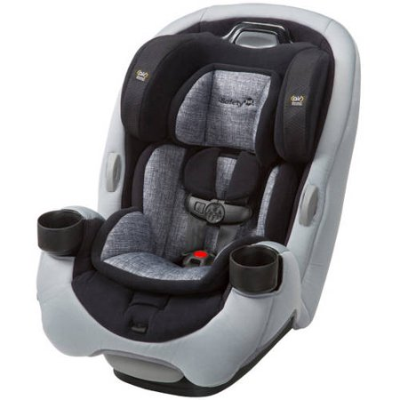 - Safety 1st Grow N Go Air Convertible