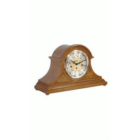 Hermle Amelia 21130I90340 Clock