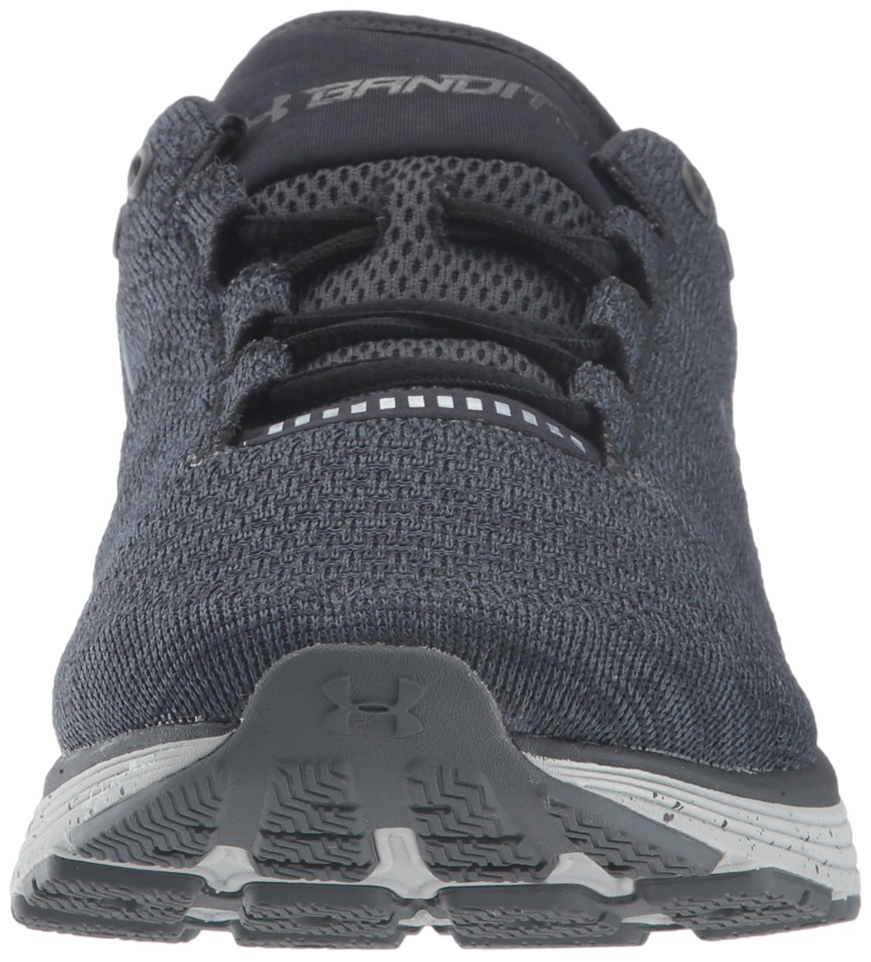 Under 3 Armour Women's Charged Bandit 3 Under 33b2b6
