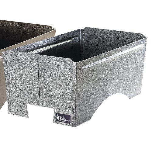 STERNO WindGuard Fold Away Chafing Dish Frame