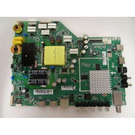Vizio E43-C2 LWZJSEAR LWZ2SEAR Main Board / Power Supply (Best Z77 Motherboard For The Money)