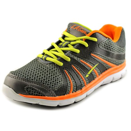 La Gear Running Shoes Review