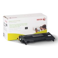 Xerox Printer Ink - Walmart com
