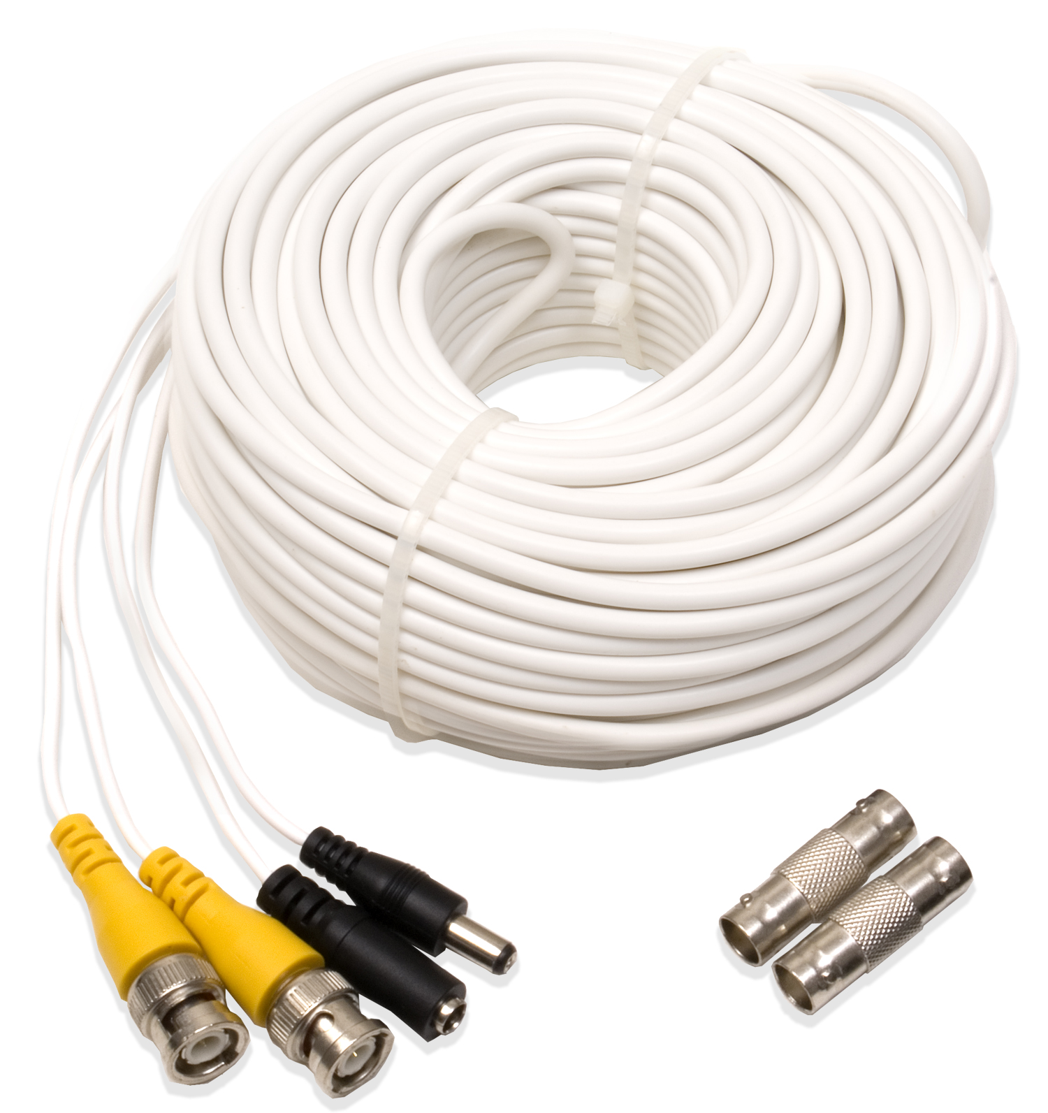 BNC Extension Cable 100