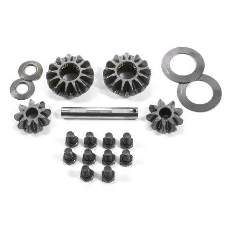 Differential Spider Gear Set (Omix-Ada 16507.43 Differential Spider Gear Kit Fits 07-17 Wrangler (JK) )